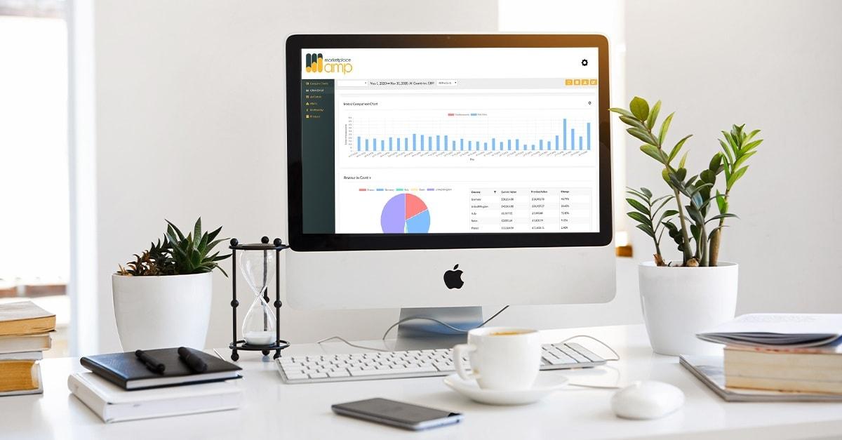 amazon SEO service - amazon advertising - pricing strategy - marketplace amp