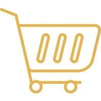 marketplace amp amazon dsp service purchase icon