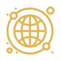 marketplace amp amazon dsp service_global sales icon