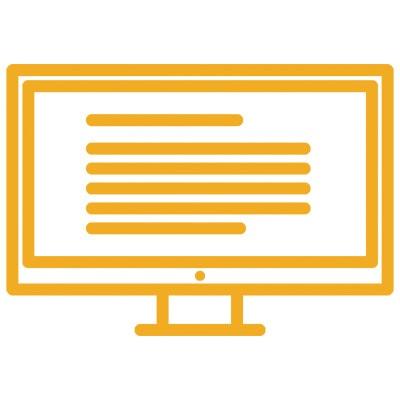 b+ copywriting_Amazon b+ content_marketplace amp