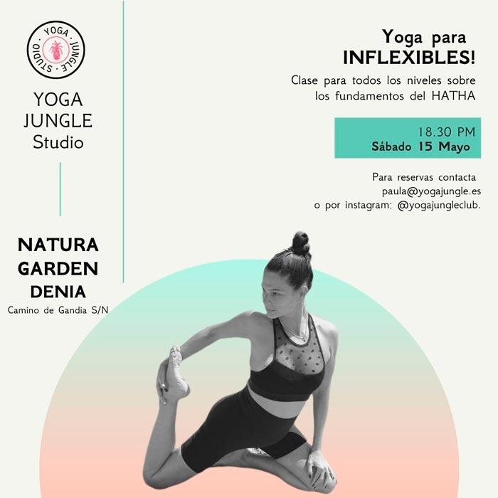 Clases-hatha-yoga-natura-garden