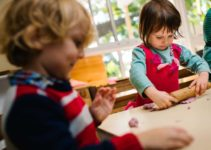 10 Tips to Finding Childcare in Newcastle, Lake Macquarie & the Hunter