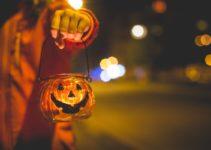 20 Ideas to Celebrate Halloween 2021 in Newcastle, Lake Macquarie & Hunter