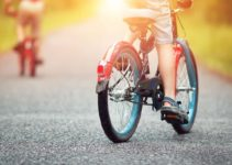 Where to Bike in Cessnock LGA: Cycle Paths & Trails to Enjoy With Your Family