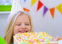 How to Virtually Celebrate Your Child's Birthday in a Lockdown