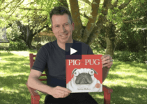 Storybox at Home: Enjoy a Free Storytime