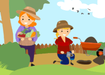 Discover Adventures at Your Place, a New Website by Hunter Local Land Services