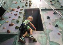 7 Must-Do Activities for Adventurous Kids around Newcastle, Lake Macquarie & Hunter