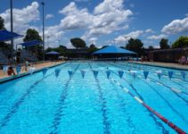 REOPENING – Swimming Pools in Newcastle, Lake Macquarie & Hunter to Visit With Your Kids