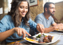 EXTENDED AGAIN – Dine & Discover NSW: $100 Vouchers to Spend on Dining Out & Entertainment