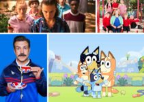 50+ Best TV Shows To Watch During Lockdown With Your Kids Suitable for Tots to Teens