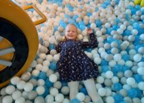 Indoor Kids Play Centres in Newcastle, Lake Macquarie & The Hunter
