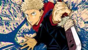 Jujutsu Kaisen Chapter 164: Launch Date, Spoilers & Preview
