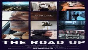 The Road Up Review