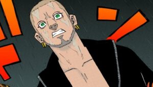 Tokyo Revengers Chapter 228: Launch Date, Spoilers & Preview