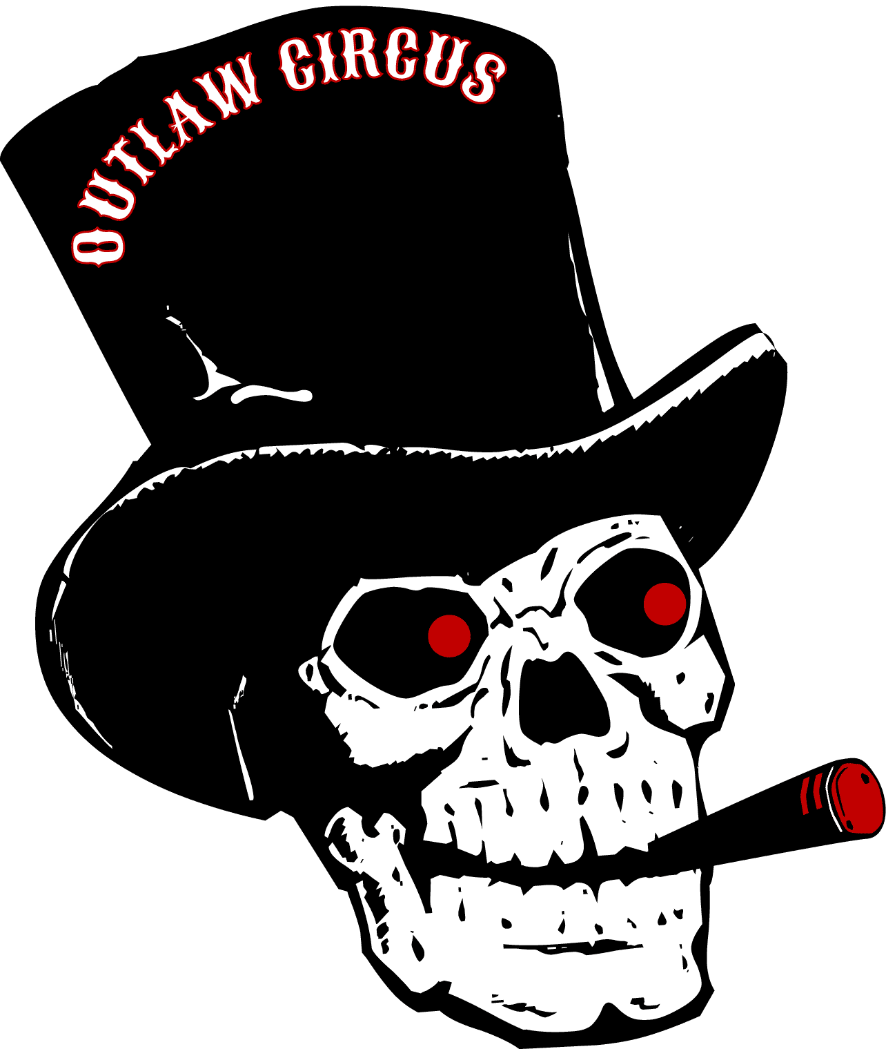 Outlaw Circus