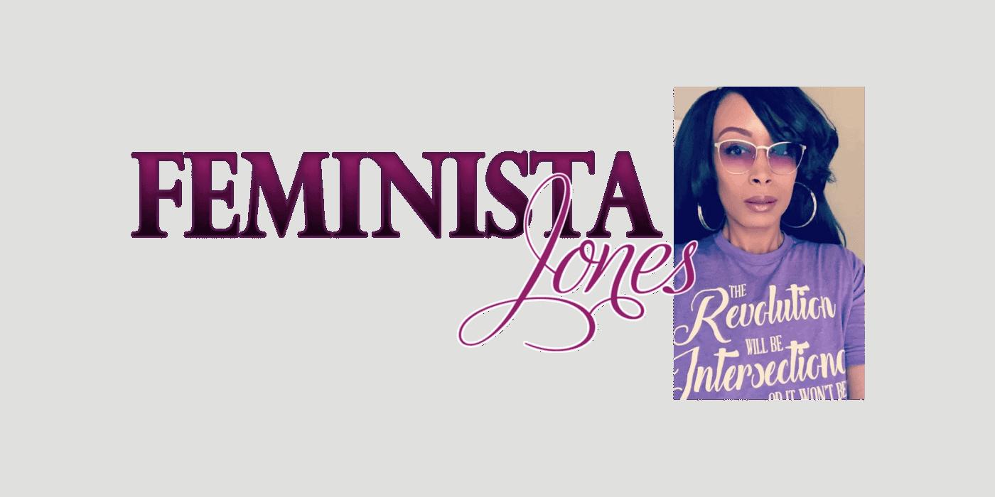 Feminista Jones