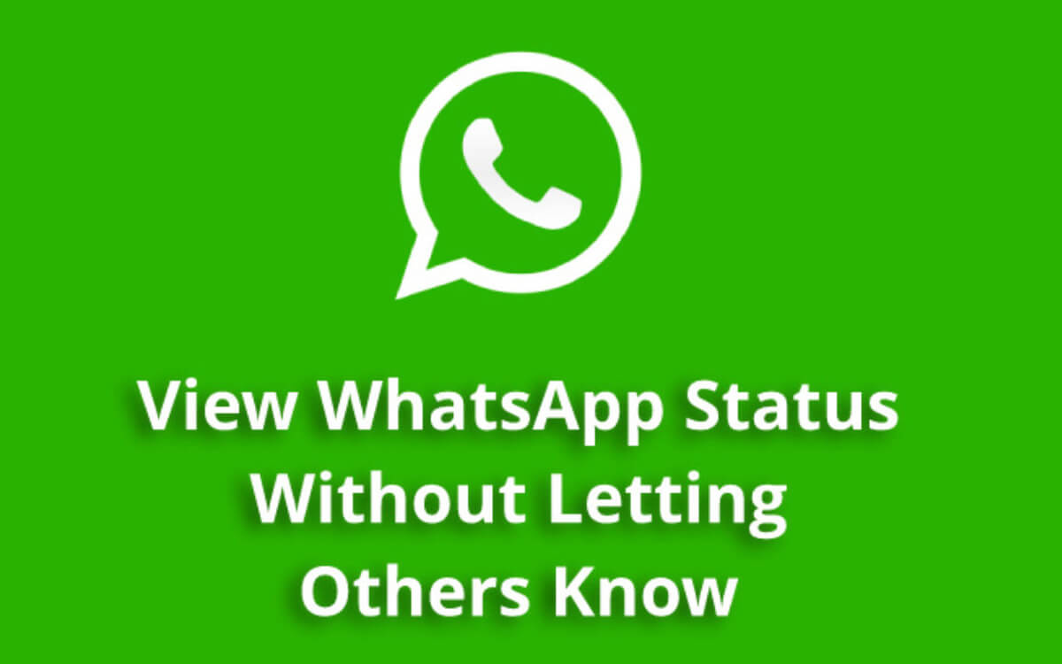 Best Cool Status For Whatsapp, SMS, Messages – Online