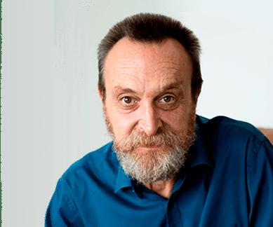 Психолог Виткин Михаил Маратович