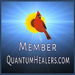Quantum Healders
