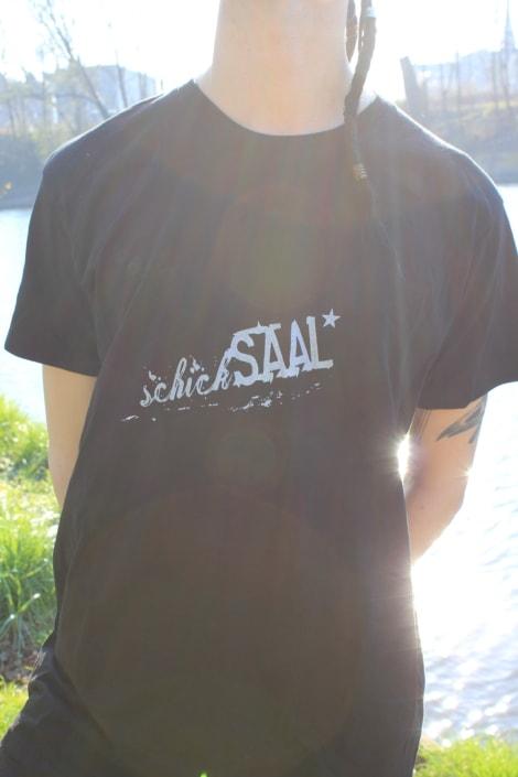 Soli-Shop 39