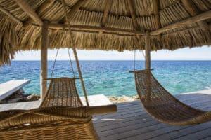 SeahHolidayVillas_Curacao_08
