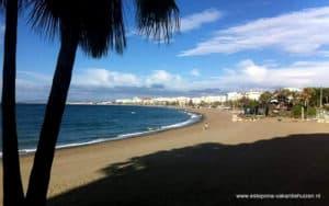 SeahHolidayVillas_Spanje_07