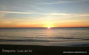 SeahHolidayVillas_Spanje_09
