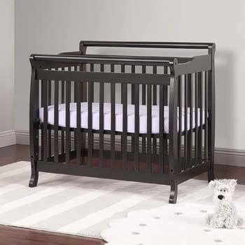2. DaVinci Mini Crib