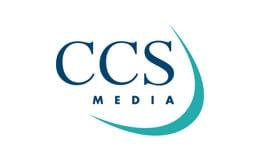 CCS Media Limited