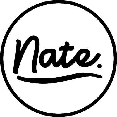 Nathan Dainty