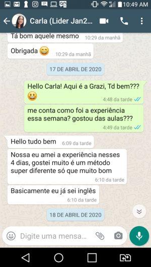 WhatsApp Image 2020-06-10 at 11.33.39 (2)