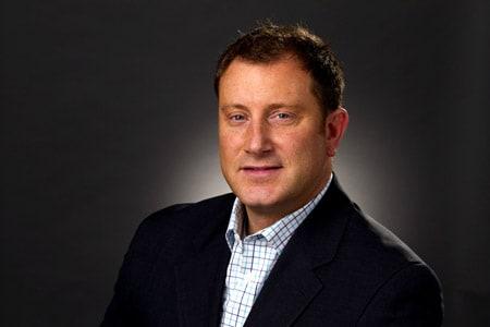 Corey Rosenfeld
