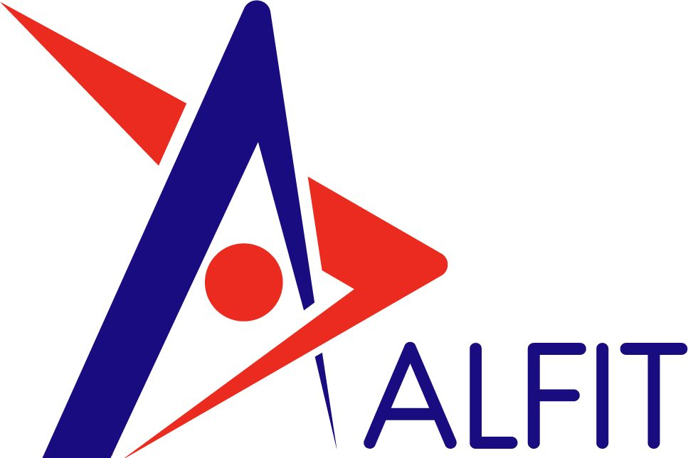 Association des Anciens du LFI Tokyo - ALFIT