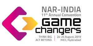 AND Business Consulting Featured - NAR India Magazine