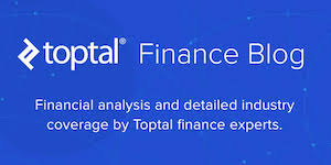 AND Business Consulting Featured - TopTal