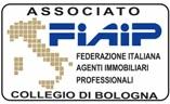 Associato FIAIP