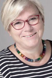 Barbara_Willau_Website