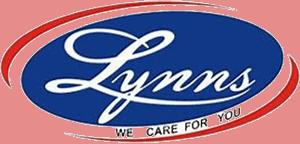 Lynns