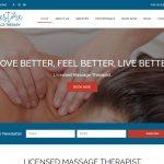 Massage-Therapist-Web-Design