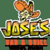 Jose's