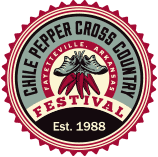 Chile Pepper Cross Country Festival