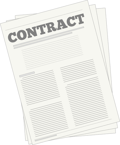 government contractor agreement upheld by contractor whistleblower