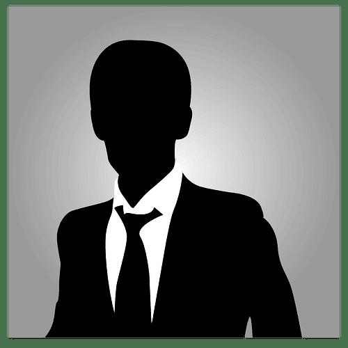 an anonymous sox whistleblower