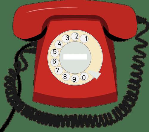 a sox whistleblower hotline phone