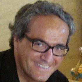 Pere Jimenez