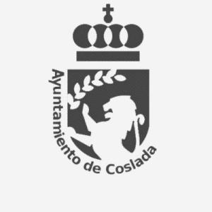 Ayuntamiento Coslada.jpg2