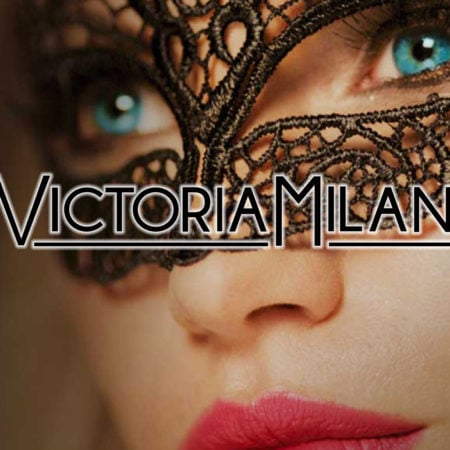 Victoria Milan, är det en bra sida?