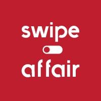 Review van de datingsite Swipe-affair