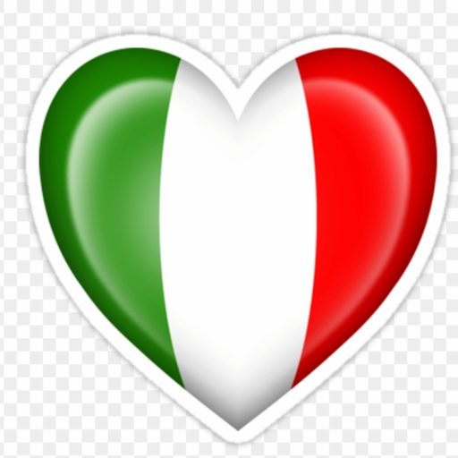 cropped-italy-flag.jpg